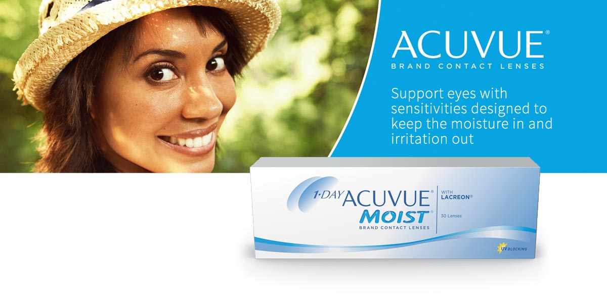 ACUVUE-1-Day-Moist-contact-lenses-are-available-at-First-Eye-Care-Downtown-Dallas-Desktop-Tablet-Product