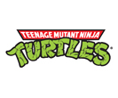Teenage Mutant Ninja Turtles eyeglasses
